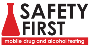 Mobile Drug & Alcohol Testing in Adelaide