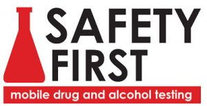 mobile drug and alcohol testing